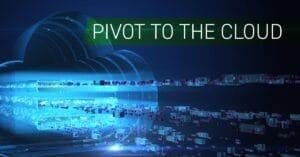 Aras Enterprise: PLM in der Cloud