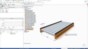 Siemens Solid Edge 2022